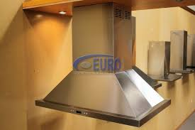 30 Inch Ductless Under Cabinet Range Hood by Spagna Vetro 30 Inch Island Mounted Stainless Steel Range Hood