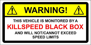 THIS VEHICLE IS BLACK BOX MONITORED WARNING CAR STICKER YOUNG DRIVER ... How To Remove The 90 Kmh Speed Limit On Euro Truck Simulator 2 Trucking Industry In United States Wikipedia Washington State Commercial Vehicle Guide M 3039 Speed Limits Jump This Week Some Oregon Highways Oregonlivecom Variable System Coming Highway 1 Between Abbotsford Cameras Hlight Year One Of Phillys Safe Streets Project Fames Transport Samsara Enforced By Aircraft Is It Really The Modesto Bee Van And Pickup Explained Parkers Portland City Council Approves 20 Mph Residential Accidents