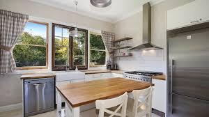 100 Maisonette Houses La Accommodation High Country Victoria Australia