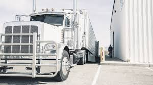 100 Trucking Factoring Companies Freight Industry Insight Archives WEX Inc