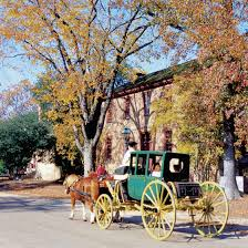 Halloween Activities In Nj by Halloween Activities And Haunted Houses In Colonial Williamsburg