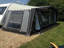 Isabella Ambassador Caravan Awning 1050 | In Stevenage ... Caravan Awning 1050 Awnings Used Ventura Pacific 250 Awning Ixl Fibreglass You Can Sunncamp Mirage Platinum Size 17 501075 Devon Porch For Ideas Bailey Pageant Series 7 5 Birth Complete A Bag Containg An Outdoor Revolution Lost Parcels Inaca Siera Full Size 750 Ono In Grappenhall Carnival 2015 Dorema Montana Blue 501075cm Seasonal Royal Deep Heavy Duty Ambassador Moonlight In Front Net Sizes
