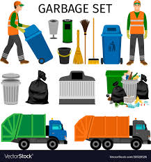 Garbage Trucks Trash Can And Sweeper Royalty Free Vector Pin By John Arwood On Safety First Garbage Day Pinterest Amazoncom Wvol Friction Powered Garbage Truck Toy With Lights Types Of 3 Youtube A Mobile Trash Can Cleaning Service Has Hit San Antonios Streets Trucks Bodies For The Refuse Industry Side View Cartoon Illustration Stock Vector 372490030 Different Kind On White Background In Flat Style Sketch Photo Natashin 126789818 2 Tons Capacity Learn Kids Children Toddlers Dump Fire Urban Management Collection Photos