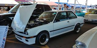 89 E30 325ix Sold At Barrett-Jackson For $27000 Auction Classic Cadillacs In Scottsdale 2018the Unstored Cars Fired Employee Suspected Of Stealing 22000 Business Property Craigslist Fort Collins Fniture Inspirational Most Awesome Craigslist Car Ad Ever Anandtech Forums Technology Jackson Ms Dating Top 10 Speed Sites At 14800 Could You Get Enthused About Owning This 2005 Dodge Neon Pick Em Up The 51 Coolest Trucks All Time Flipbook Car And Jackson Ms Motorcycles By Owner Carnmotorscom Truckdomeus New Used Hummers For Sale In Tennessee Tn Jack Maxton Is The Chevy Dealer Columbus For Corvettes On Wrecked 562mile 2014 Corvette Stingray Is