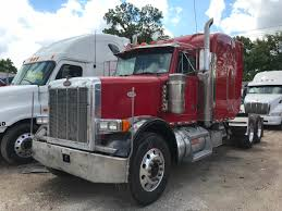 New And Used Trucks For Sale On CommercialTruckTrader.com Infinity Equipment 15 Photos Trailer Dealers 901 Mccarty St Peterbilts For Sale New Used Peterbilt Truck Fleet Services Tlg The Rush Coffee San Diego Food Trucks Roaming Hunger Centers Home Facebook East Texas Center Denver Colorado Gets Brand New And On Cmialucktradercom Just A Car Guy Truck Center Repairs Etc In Fontana Opens Larger Rush Truck Center Houston Harris County Pc12 006 Warren Show Junio 2017 Youtube