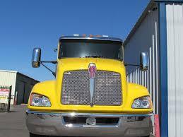 100 Kenworth Tow Truck S For SaleT 270 Chevron LCG 12Sacramento CANew