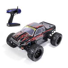 Baseltek NX4 4WD RC Short Track RC Car RTR 1/10 Brushless Motor ... 118 Rtr 4wd Electric Monster Truck By Dromida Didc0048 Cars 110th Scale Model Yikong Inspira E10mt Bl 4wd Brushless Rc Himoto 110 Rc Racing Ggytruck Green Imex Samurai Xf 24ghz Short Course Rage R10st Hobby Pro Buy Now Pay Later Redcat Volcano Epx Pro 7 Of The Best Car In Market 2018 State Review Arrma Granite Blx Big Squid Traxxas 0864 Erevo V2 I8mt 4x4 18 Performance Integy For R Amazoncom 114th Tacon Soar Buggy Ready To Run Toys Hpi Model Car Truck Rtr 24