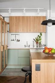 kitchen ideas on a budget diy remodeling
