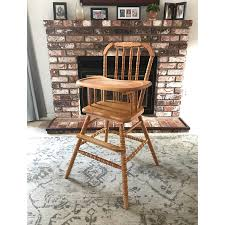 97+ Amazon Com Davinci Jenny Lind High Chair Oak Childrens. Amazon ... Dianna Fgerburg Fgerburgdiana Twitter Wellknown Old Wood High Chair Fz94 Roccommunity Lind Jenny Sale Prabhakarreddycom Find More Vintage For Sale At Up To 90 Off Style Wooden Thing Chairs Graco Solid Ideas Dusty Pink Giggle Gather Antique Back For Gray And White Dots Stripes Pad Carousel Designs 1980s Makeover Happily Ever Parker