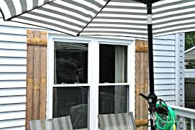 How To Build Shutters Diy Shutters Nicely With The Wood Tones I ... Top 10 Interior Window Shutter 2017 Ward Log Homes Decorative Mirror With Sliding Barn Style Wood Rustic Shutters Best 25 Barnwood Doors Ideas On Pinterest Barn 2 Reclaimed 14 X 37 Whitewashed 5500 Via Rustic Gallery Wall Fixer Upper Door Modern Small Country Cottage With Wooden In The Kapandate Eifler Entry Gate Porter Remodelaholic Build From Pallets Rustic Wood Wall Decor Roselawnlutheran Flower Sign Xl Distressed