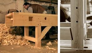woodworking workbench building your bench learn about workbench