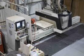 kit machinery u0026 equipment
