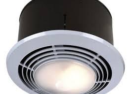 bathroom fans bunnings vent fan for amazing window exhaust fan