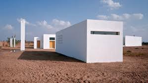 100 Desert House Design 10 Desert Houses That Make The Most Of Arid Landscapes