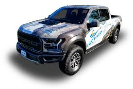 100 Cost To Wrap A Truck Vehicle S Inc Vehicle Design Printing Certified