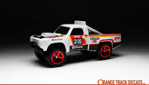 HW Hot Trucks (2018 New Model): '87 DODGE D100 – ORANGE TRACK DIECAST Toy Truck Dodge Ram 2500 Welding Rig Under Glass Pickups Vans Suvs Light Take A Look At This Today Colctibles Inferno Gt2 Race Spec Challenger Srt Demon 2018 By Kyosho Bruder Toys Truck Lost Wheel Rc Action Video For Kids Youtube Kid Trax Mossy Oak 3500 Dually 12v Battery Powered Rideon Hot Wheels 2016 Hw Trucks 1500 Blue Exclusive 144 02501 Bruder 116 Ram Power Wagon With Horse Trailer And Trucks For Sale N Toys Vehicle Sales Accsories 164 Custom Lifted Dodge Ram Tricked Out Sweet Farm Pickup Silver Jada Dub City 63162 118 Anson 124 Dakota Rt Sport Two Lane Desktop