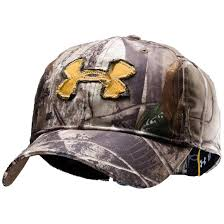 Under Armour® Arion Camo Cap - 233889, Hats & Caps At Sportsman's ... Bucket Under Armour Hats Dicks Sporting Goods Shadow Run Cap Belk 2014 Mens Funky Cold Black Technology Amazoncom Skullcap White Sports Outdoors World Flag Low Crown Hat Ua 40 Us Womens Links Golf Adjustable Camo 282790 Caps At Twist Tech Closer Ca