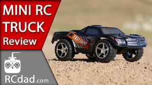 $30 BLAZING FAST Mini RC Truck Review Wltoys L939 - YouTube How Fast Is My Rc Car Geeks Explains What Effects Your Cars Speed 4 The Best And Cheap Cars From China Fpvtv Choice Products Powerful Remote Control Truck Rock Crawler Faest Trucks These Models Arent Just For Offroad Fast Lane Wild Fire Rc Monster Battery Resource Buy Tozo Car High Speed 32 Mph 4x4 Race 118 Scale Buyers Guide Reviews Must Read Hobby To In 2018 Scanner Answers Traxxas Rustler 10 Rtr Web With Prettymotorscom The 8s Xmaxx Review Big Squid News