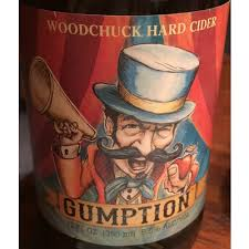 Ace Pumpkin Cider Calories by Top 50 Most Popular Hard Cider