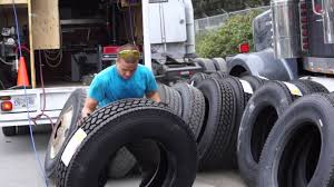 Premier Mobile Tire Service - Commercial Truck Tire Service - Kansas ... Truck Tires Mobile Tire Servequickfixtires Shopinriorwhitepu2trlogojpg Repair Or Replace 24 Hour Service And Colorado Springs World Auto Centers Dtown Co Side Collision Wrecktify Dump Truck Tire Repair Motor1com Photos And Trailer Semi In Branick Ef Air Powered Full Circle Spreader 900102 All Pasngcartireservice1024x768jpg Southern Fleet Llc 247