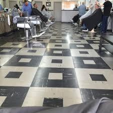 millcreek barber shop barbers 4573 kirkwood hwy wilmington