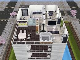 Sims Freeplay Second Floor Stairs by 24 Best Sims Freeplay Images On Pinterest Sims House Sims Free