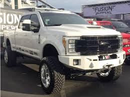 2017-2019 F250 & F350 Super Duty Fusion Front Off-Road Bumper 17FORDFB Front Bumpers 52017 Ford F150 Iron Cross Push Bar Bumper Review Enforcer 2017 F250 F350 Rogue Racing Vpr 4x4 Pd136sp6 Ultima Truck Toyota Fortuner Seris 2012 The 3 Best For Youtube Prerunner Line Rpg Offroad Ranger Mc 2016 Pickup Truck Accsories And Autoparts By F2f350 Signature Series Heavy Duty Base Winch 72018 Ford Raptor Stealth R Front Bumper Foutz Motsports Llc Warn On Sale Bumperstock Stylize Or Replace With Aftermarket Ones