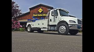 100 Trucks For Sale In Oregon Tow Wreckers Car Carriers Fleet S West