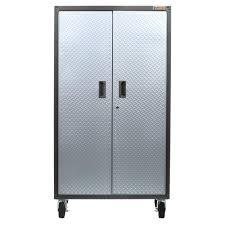 garage home depot garage cabinets workbench storage ideas