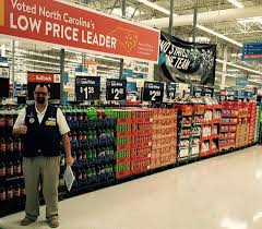 view weekly ads and store specials at your mooresville walmart