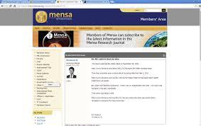 MensaForumBinLadenDead2001