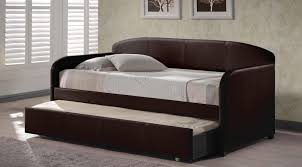daybed classic trundle day beds ikea amazing daybed with pop up