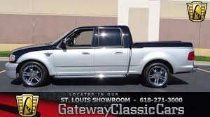 2003 Ford F150 Gateway Classic Cars Types Of Ford F150 Harley ... Beautiful 2012 Ford F150 For Sale About F Harley Davidson On Chevrolet Used Cars Trucks For Near Worcester Ma Colonial 2003 Sportster Sale In Port Charlotte Florida Harleydavidson Limited Edition 100 Year Anniversary Auto Selection Of Nc New Machesney Park Il 61115 Champion Motor 100th Anniversary Edition F350 Select Sales 2018 Iron 883 Canada Nice Car Black And Silver Acceptable Ford