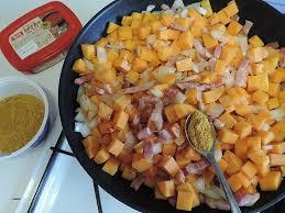 cuisiner le butternut cuisine cuisiner une butternut inspirational courge butternut 5