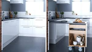 plan de travail escamotable cuisine exemple cuisine ranger aclectromacnager cuisine plan