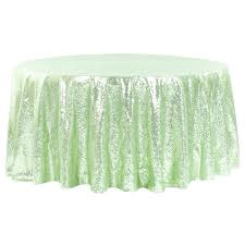 Round Tablecloths Tablecloth White Polyester Smarty Had A ... Table Clothes Coupons Great Clips Hair Salon Riverside Coupon Magazine Jjs House Shoe Carnival Mayaguez Tie One On Imodium Printable Stansted Express Promo Code April 2019 Costco Whosale My Friends Told Me About You Guide Tableclothsfactory Reviews Medusa Makeup Valid Asos Promotional Codes Coupon Cv Linens For Best Buy 10 Off High End Placemats Plastic Ding Room Chair Covers For 5 Pack 6x15 Blush Rose Gold Sequin Spandex Sash Sears 20 Sainsburys Online Food Shopping Vouchers Percent Off Rectangle Tablecloths Tableclothsfactorycom