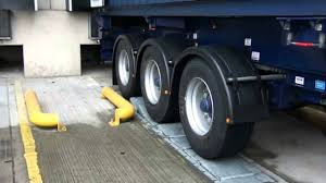 Calematic Multi Chock Automatic Wheel Chock System - YouTube Goodyear Wheel Chocks Twosided Rubber Discount Ramps Adjustable Motorcycle Chock 17 21 Tires Bike Stand Resin Car And Truck By Blackgray Secure Motorcycle Superior Heavy Duty Black Safety Chocktrailer Checkers Aviation With 18 In Rope For Small Camco Manufacturing Truck Bed Wheel Chock Mount Pair Buy Online Today Titan Wheels Gallery Pinterest Laminated 8 X 712