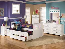 Bedroom Sets At Walmart by Applying The Twin Bedroom Sets In Three Principals
