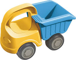 HABA-Dump Truck Game – Rocketbaby Usd 98786 Remote Control Excavator Battle Tank Game Controller Dump Truck Car Repair Stock Vector Royalty Free Truck Spins Off I95 In West Melbourne Video Fudgy On Twitter Dump Truck Hotel Unturned Httpstco Amazoncom Recycle Garbage Simulator Online Code Hasbro Tonka Gravel Pit 44 Interactive Rug W Grey Fs17 2006 Chevy Silverado Dumptruck V1 Farming Simulator 2019 My Off Road Drive Youtube Driver Killed Milford Crash Nbc Connecticut Number 6 Card Learning Numbers With Transport Educational Mesh Magnet Ready