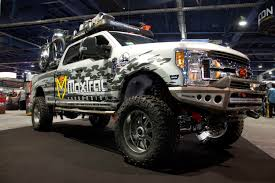 Rogue Racing Enforcer 2017 Ford F250/350 Front Bumper Buy 72018 Ford Raptor Stealth Fighter Rear Bumper Rogue Racing 4425179101ns F250 350 Enforcer Front No 092014 F150 Rebel Graves Truck Gear Makes A Storage Bumper With Two Wthersealed Guard Motor City Aftermarket Discount 2017 Super Duty Dodge Ram 123500 Heavy Diy Bumpers Move Prerunner Line Rpg Offroad Dakota Hills Accsories Freightliner Alinum Amazoncom Frontier 6111005 Xtreme For Defender Frontline