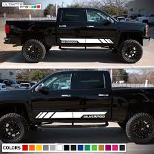 Decal Sticker Stripes Kit For Chevrolet Silverado Side 2017 2016 ... 42017 2018 Chevy Silverado Stripes Accelerator Truck Vinyl Chevrolet Editorial Stock Photo Image Of Store 60828473 Juicy Color Gallery 2014 Photos High Country 2017 Ford Raptor Colors Add Offroad Codes Free Download Playapkco Ltz 4x4 Veled 33s Colormatched Decal Sticker Stripes Kit For Side 2016 Rainforest Green Metallic 1500 Lt Crew Cab Used Cars For Sale Tuscaloosa Al 35405 West Alabama Whosale