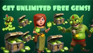 How To Get FREE GEMS In Clash Of Clans (Legal, Not A Glitch/Hack ... Unison League Hackcheats How To Get Free Gems And Goldios To Free Gems In Clash Of Clans Legal Not A Glitchhack Royale For For Shadow Fight 2 Prank Android Apps On Google Play Works Intertionally 120 100 My Home Design Cheats App Iphone Do It Yourself Improvement Repair The Family Hdyman Home Design Story How Earn Newstodaycom Live 3d Game Drawing Software Sketchup