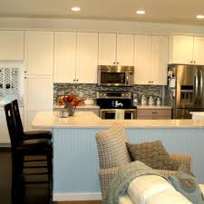 Want To Remodel Your Kitchen Or Bath Advertorial