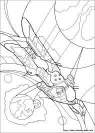 Coloring Page Php Awesome Projects Ben 10 Pages Games