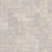 Floor Materials For 3ds Max by 167 Best матерталы в 3ds Max Images On Texture 3ds