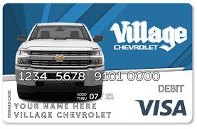Village Chevrolet In Wayzata | A Minneapolis & Minnetonka Chevrolet ... Compass Truck Sales New Mitsubishi Fuso Demary Macqueen Equipment Group2002 Elgin Crosswind Group Triton Wikipedia Volvo Trucks Arrow Minneapolis Buy Great At In Youtube Mount Boards Wanco Inc Freightliner Of St Cloud Locations Scadia Evolution Cventional Sleeper For Sale Home Facebook Manufacturing Inventory Ambulance Chassis Parts