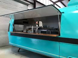 100 Food Truck Financing Portfolio ImagiMotive