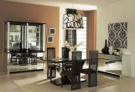 Diy Dining Room Decor On A Budget How To Decorating Ideas Bud