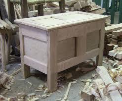 diy heavy duty workbench plans download side table modern false28fdc