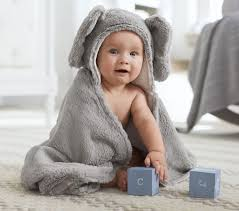 Bath Wraps For Kids & Baby Bath Wraps | Pottery Barn Kids Baby Towels Hooded 13000 Beach Towels Most Popular Baby Registry Items 25 Unique Hooded Bath Ideas On Pinterest Gtz Doll Collection Pottery Barn Kids Towel Monogrammed Liam Miss Parker 9 Months Am Ee Otography Holidazed 19 Animal For Your Restoration Infant Nursery Beddings Boston As Well Halloween Costumes Tags Potteryrnbaby Pink
